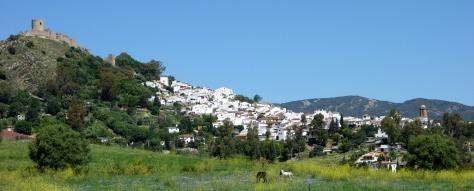 Jimena-de-la-Frontera